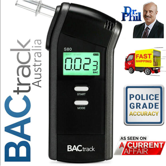 bactrack-s80-1