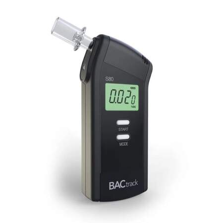 bactrack-s80-pro