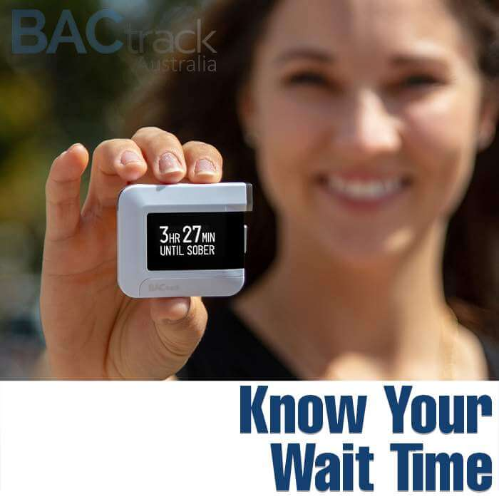 bactrack-c8-personal-breathalyser