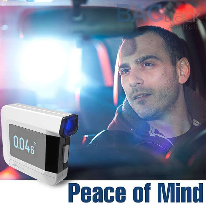 bactrack-c8-personal-breathalyzer-reviews