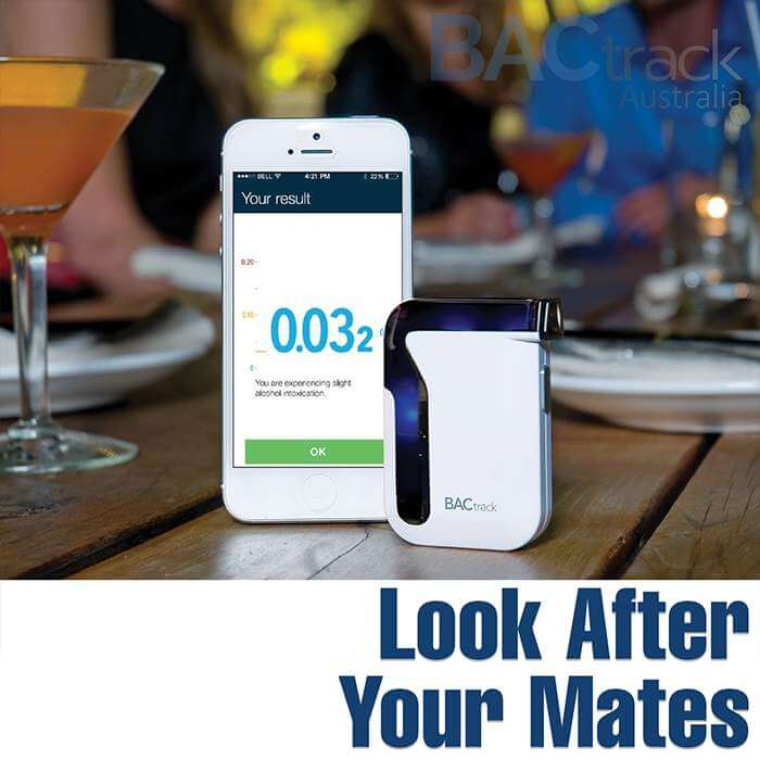 bactrack-mobile-breathalyzer-review