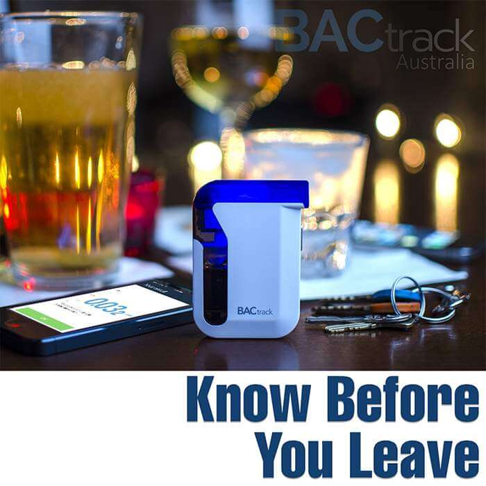 bactrack-mobile-smartphone-breathalyser-review