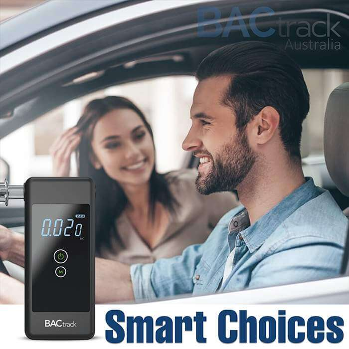 bactrack-trace-breathalyzer-review