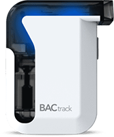 breathalyser-sales-and-service