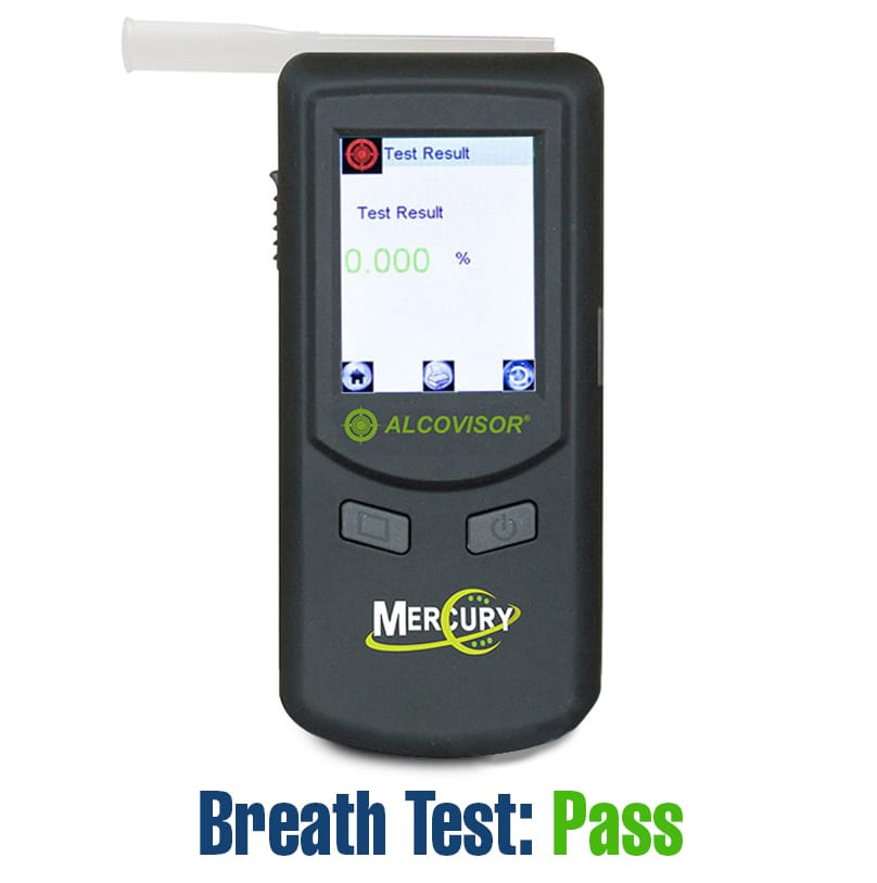 at-home-alcohol-test