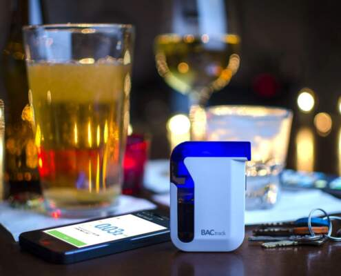where-can-i-buy-a-breathalyzer-in-store-australia
