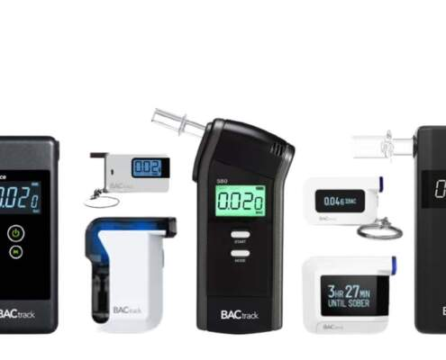 alcohol-breath-testers
