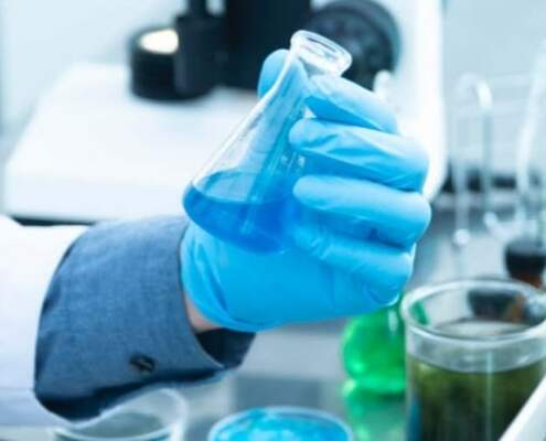 procedure-for-drug-testing-employees